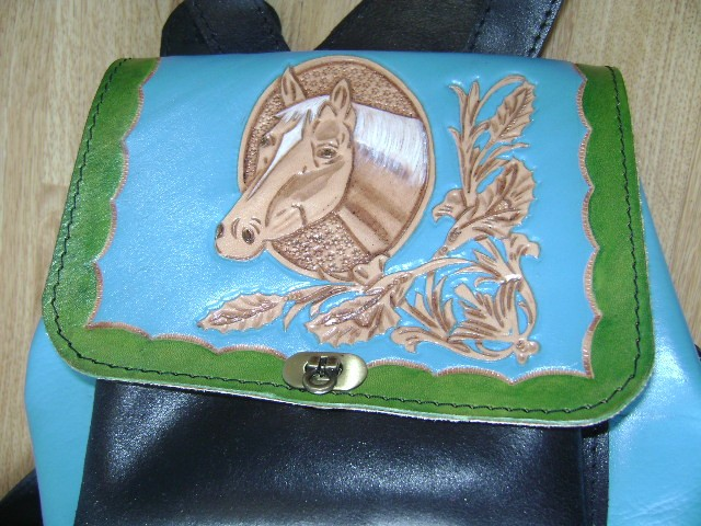 horse_morral_upclose